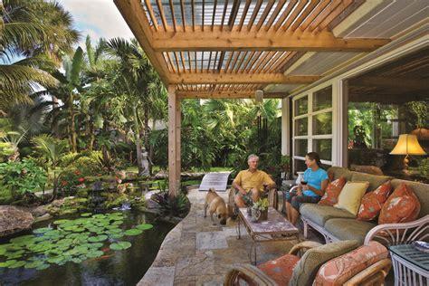 caribbean cottages caribbean cottages the cottage journal