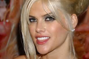 nicole s anna nicole smith s estate loses final bid for millions