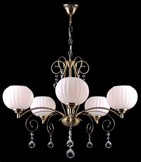 Light Fixtures And Chandeliers Modern Chandeliers And Ceiling Lighting Fixtures For