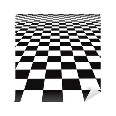 checker pattern png a large black and white checker floor background pattern