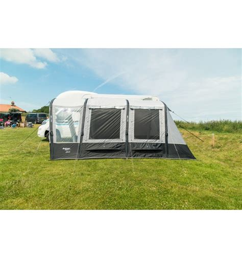 airbeam awnings vango airbeam galli rsv drive away awning low 2017