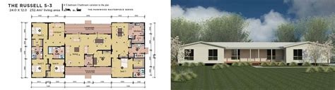 5 Bedroom Modular Homes For Sale by 5 Bedroom Modular Homes For Sale 28 Images Five