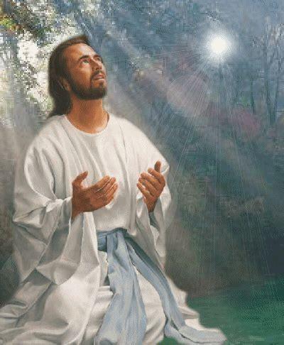 imagenes animadas jesucristo gifs 40 im 225 genes animadas de jes 250 s 1000 gifs los