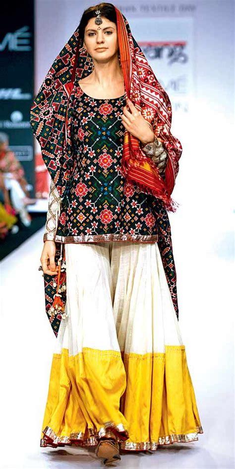Indian Kulot 4 61 best sharara gharara images on india
