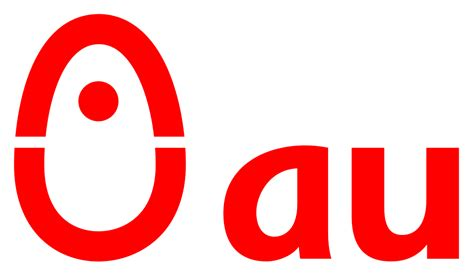 fileau mobile network operator logo stsvg wikimedia