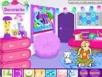 jogos de decorar casas star sue jogos de arrumar quartos sala cozinha e casa no jogos