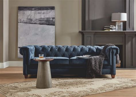 Best Brand Sofas by Best Sofa Brands Your Guide For Sofas Couches