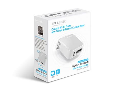 Charger Usb 4in1 Model Ct 46 tl wr710n wi fi pocket router ap tv adapter repeater tp link