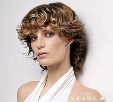 hairstyles for small mouth 15 ideas of hairstyles for long faces and big noses