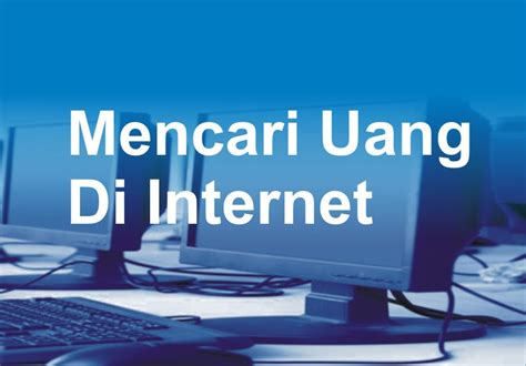 Internet Archives   INFO CEME ONLINE