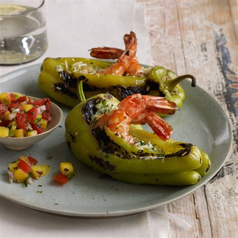 top ten mexican food musts jaunt magazine healthy mexican food wine