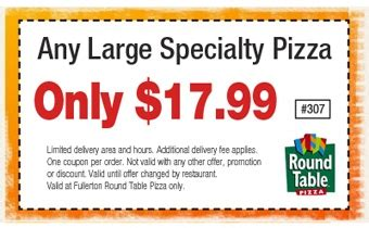 table pizza coupons 25 table pizza code brokeasshome com