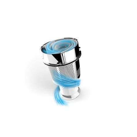hoover  house elite bagless upright vacuum cleaner refurbished uhrm  ebay