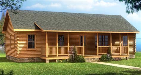 two bedroom mobile homes two bedroom mobile homes home design