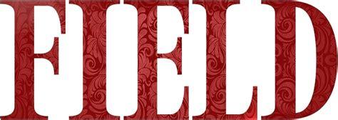 dafont times new roman similar font to times new roman forum dafont com