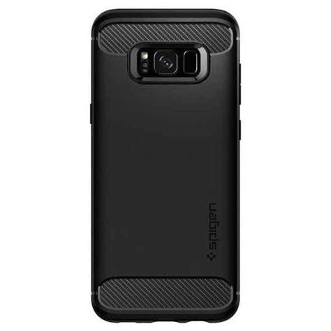 Iphone 8 Armor Rugged Protection Ultimate Carbon Softcase Iphone8 spigen rugged armor s8 s8 iphone macbook and