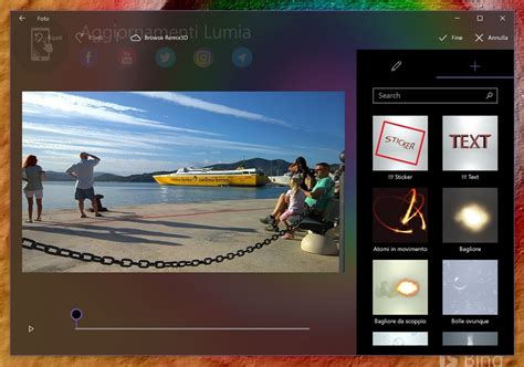who makes android microsoft s new photos app will makes images transfer from ios and android to pc easy winbuzzer