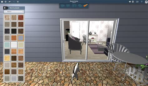 home design 3d pc steam speel leuke spelletjes denda