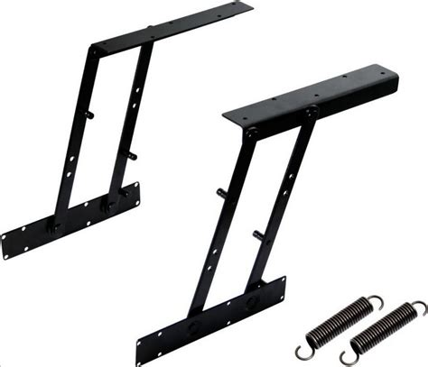 coffee table lift hinge lift top coffee table mechanism laptop table part diy