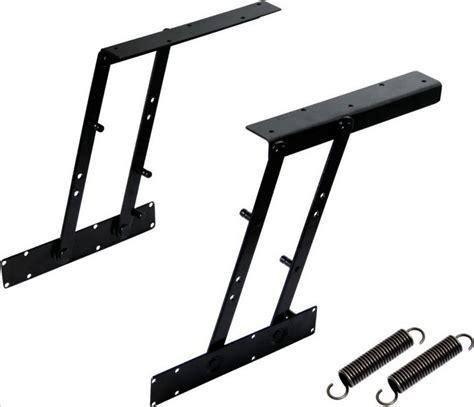 coffee table lift hinge transforming ordinary into