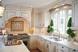 charleston style kitchen