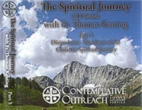 the christian contemplative journey essays on the path books contemplative outreach ltd