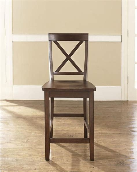 Stools 24 Seat Height by Stools Design Astounding Bar Stools 24 Inch Seat Height