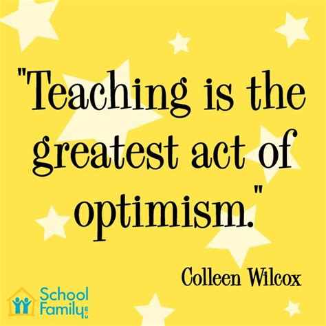 printable inspirational quotes for teachers inspirational quotes for teacher appreciation quotesgram
