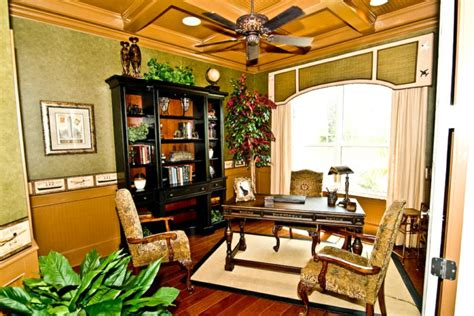 home for sale st augustine florida ici homes ted