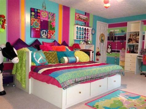 peace room ideas for my princess ayla picmia