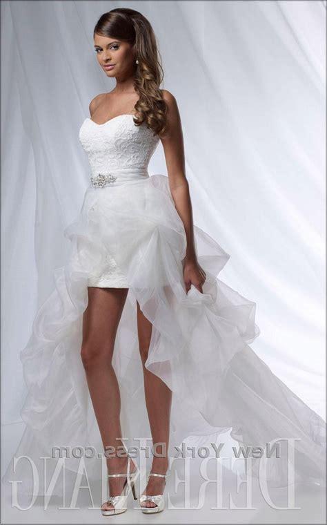 Wedding Dresses Las Vegas by Wedding Dresses Las Vegas Wedding Gallery