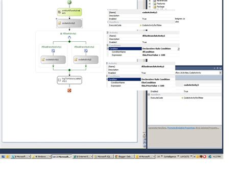 sequential workflow in sharepoint 2010 debug mode padaga sharepoint 2010 sequential workflow