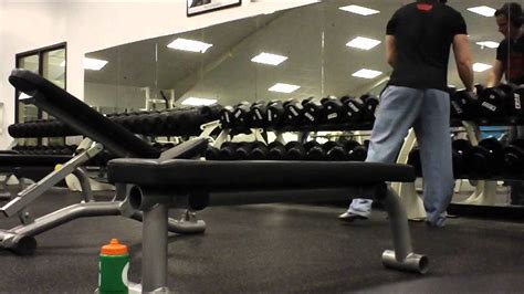 bench press pyramid pyramid bench press workout 28 images bench press