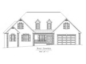 house drawings house plans custom house plans custom home plans house