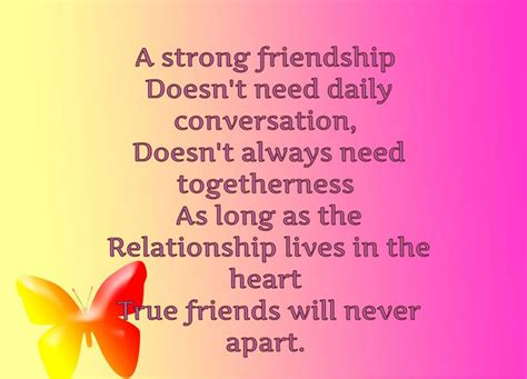 emotional friendship messages heart touching friendship quotes wishesmsg