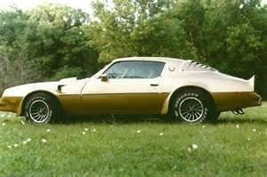 Pontiac Firebird 2nd Generation 1000 Images About 2nd F Bodies On Trans