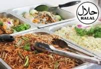 new year buffet catering 2015 halal top 150 new year catering 2016 foodline sg