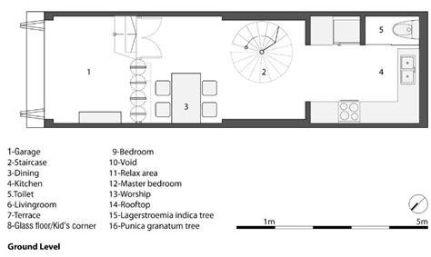 casas de 30 metros cuadrados dise 241 o de casa construida en 30 metros cuadrados opci 243 n