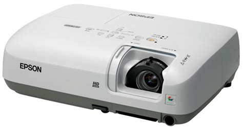 Lu Lcd Projector Epson epson eh tw420 lcd projector review trusted reviews