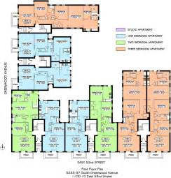 floor plans of a house 10 bedroom house plans home