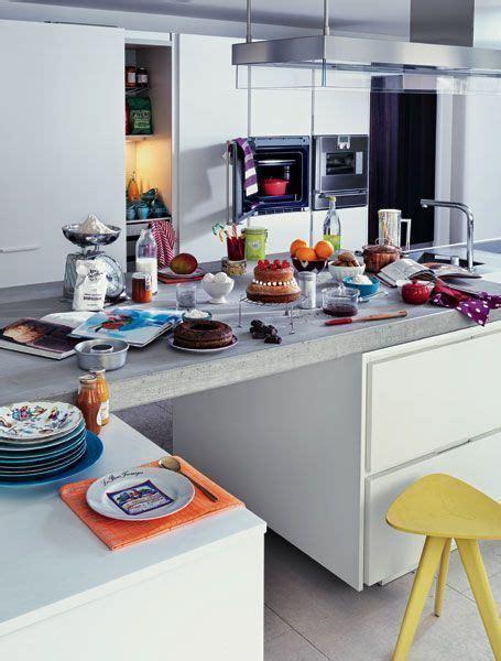 cucina d repubblica soluzioni per la cucina d la repubblica