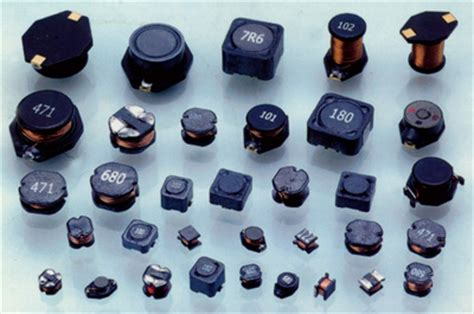 smd inductor wiki identify smd inductor 28 images inductor markings gallery how to identify inductor markings