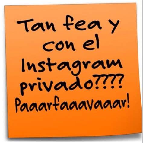 imagenes graciosas para instagram im 225 genes con frases de vida amor reflexi 243 n y graciosas