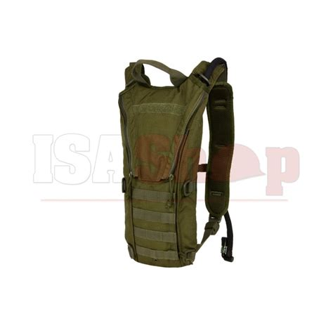 carrier hydration s light hydration carrier od iron site airsoft shop