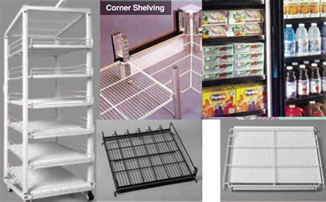 glass door walk in cooler shelf glass door shelves sandwich panel led lights for walk in