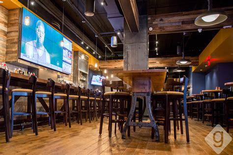 top sports bars  nashville nashville guru