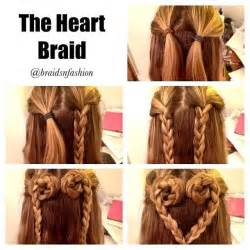 cool step by step hairstyles 15 simple step by step hairstyles