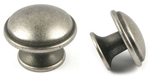 Furniture Knobs by Vintage Antique Kitchen Cabinet Knobs Handles Furniture