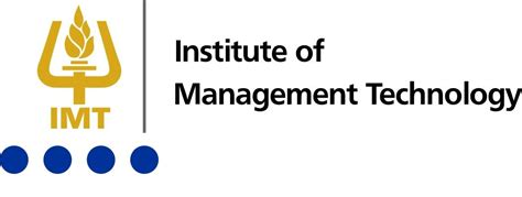 Institute Of Management Technology Mba by Institute Of Management Technology Imt Hyderabad