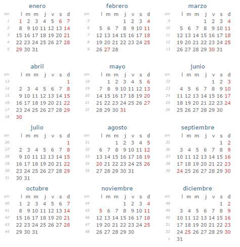 Calendario 2018 Republica Dominicana Calendario Con Feriados 2018 En Rep 250 Blica Dominicana